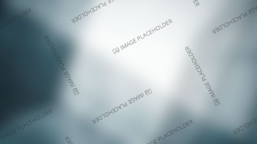 fcpx-3d-abstract
