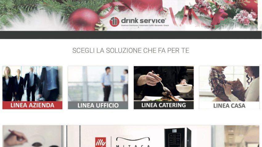 DS_CAFFE'_NEWS_NUOVO_SITO_IMMAGINE_04
