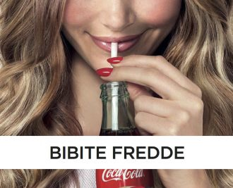 DS_BOX_BIBITE_FREDDE