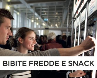 DS_BOX_BIBITE_FREDDE_E_SNACK