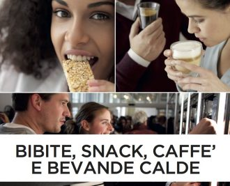 DS_BOX_BIBITE_SNACK_CAFFE'_E_BEVANDE_CALDE_01