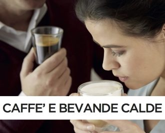 DS_BOX_CAFFE'_E_BEVANDE_CALDE