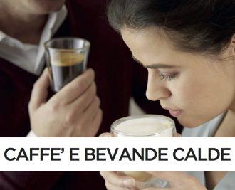 DS_BOX_CAFFE'_E_BEVANDE_CALDE