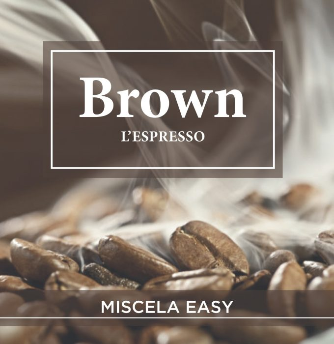 DS_BANNER_CAFFE'_BROWN_EASY