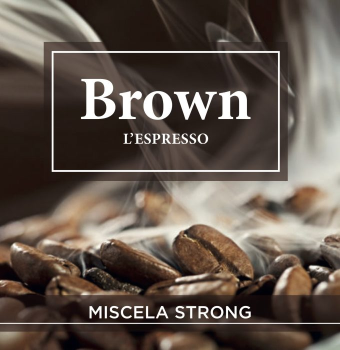 DS_BANNER_CAFFE'_BROWN_STRONG