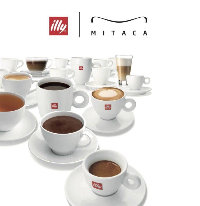 DS_BANNER_ILLY_MITACA_CAFFE'_E_BEVANDE