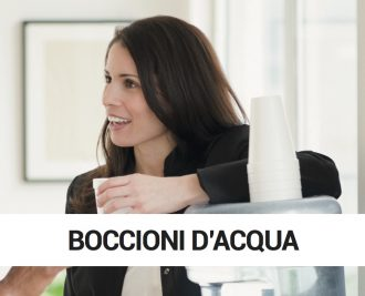 DS_BOX_BOCCIONI_ACQUA