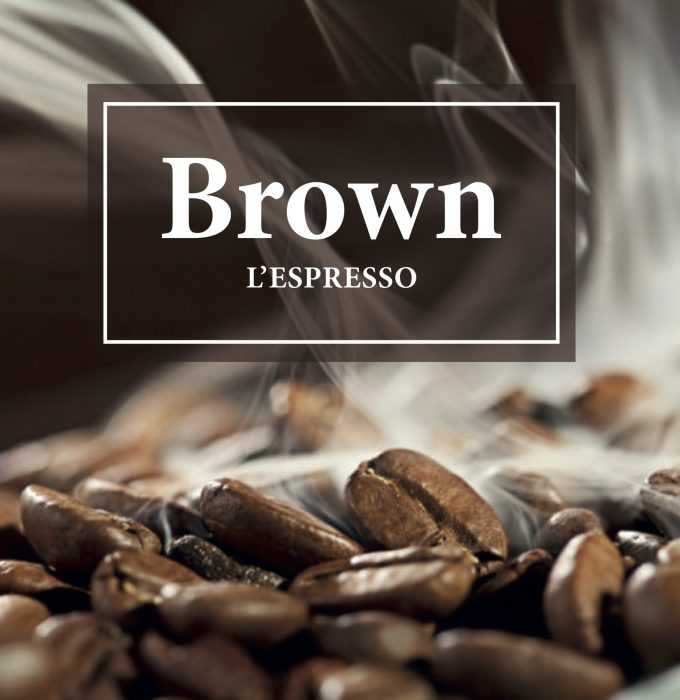DS_CAFFE'_BROWN_IMMAGINE_01