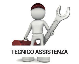 DS_OFFERTA_LAVORO_TECNICO_ASSISTENZA_02
