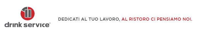Banner-sito-con-motto